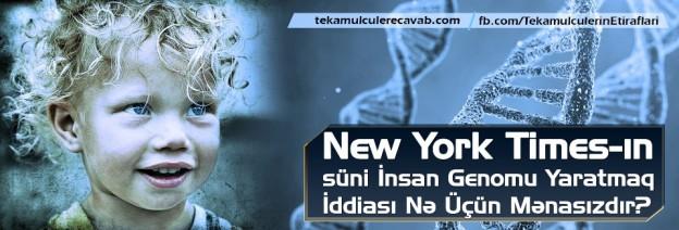 nyu-yorktimes