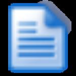 Saxta keçid forma – Tiktaalik roseae
