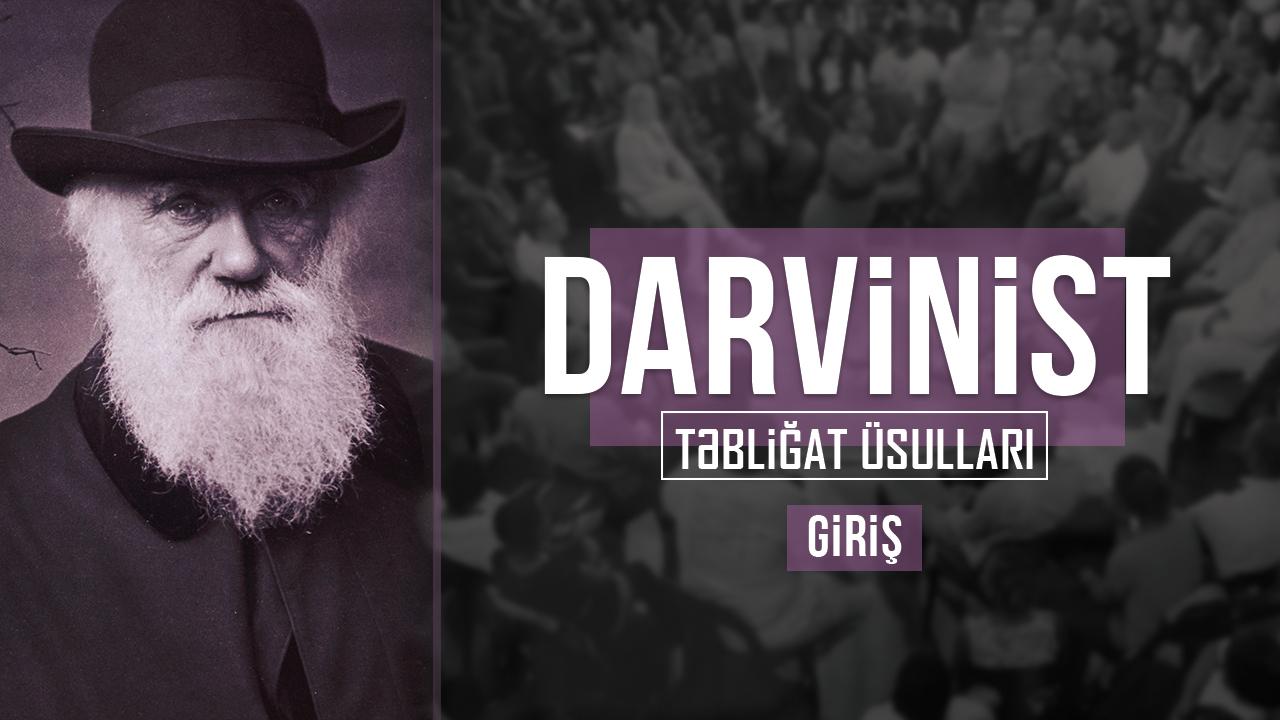 darvinist-01