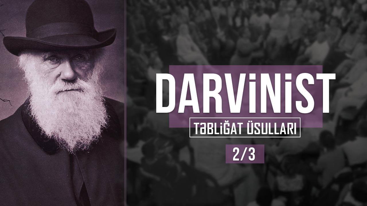 darvinist-03