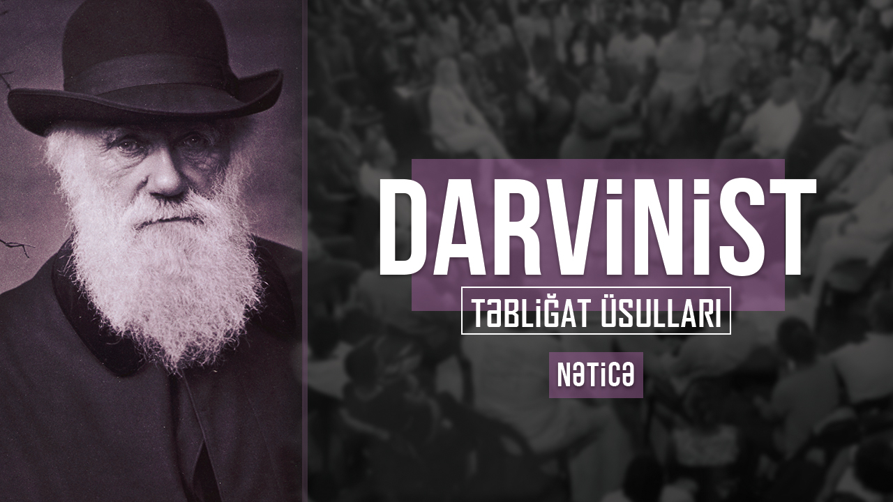 darvinist-05